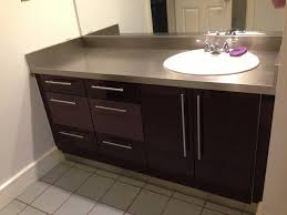 reface bathroom cabinets and replace doors great reface bathroom cabinets and replace doors fantastic refacing