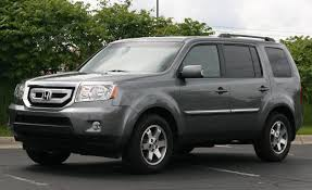 2010 honda pilot price 2010 honda pilot timing belt best and
