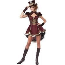 Girls Halloween Vampire Costume Female Vampire Costume Reviews Shopping