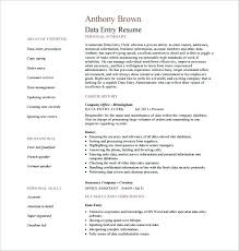 detailed resume exle excel resume template sweet partner info