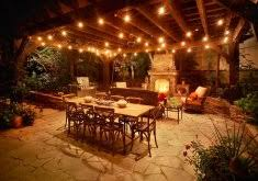 Outdoor Lighting Images by Patio Lighting Fixtures Patio Outdoor Lighting Home Design Photo