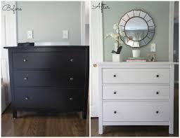 hemnes furniture home with baxter ikea hemnes dresser guest