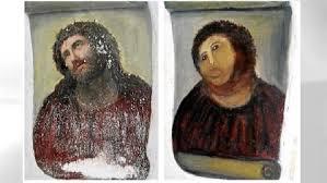 Potato Jesus Meme - bad jesus painting potato jesus know your meme templates cookxl info