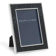 buy ralph lauren home chapman frame black amara
