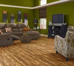 Designer Room - 18 best room designer images on pinterest room designer lumber