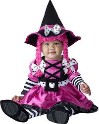 Halloween Costumes 6 Girls 210 Halloween Costume Inspiration Images