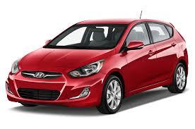 hyundai accent 5 door 2015 hyundai accent reviews and rating motor trend