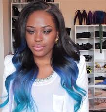 hairstyles with body wave hairnfor 60 60 best peak mill i love her on youtube images on pinterest peak