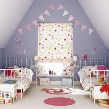 top 40 christmas decorating ideas for kids room u2013 christmas