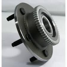 dodge ram wheel bearing wheel hub bearing assembly for 2000 2001 dodge ram 1500 truck 2wd