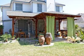 Pergola Roof Options by Pergola Shade Pratical Solutions For Every Outdoor Space