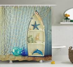 coffee tables rustic shower curtain hooks seashell fabric shower