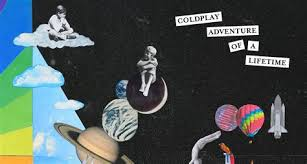 download mp3 coldplay adventure of a lifetime adventure lifetime coldplay download