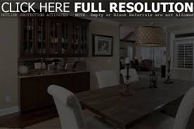 Dining Room Built Ins Dining Room Built In Buffet Cabinets Airmaxtn