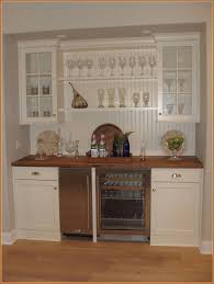kitchen cabinet touch up wood mode cabinets reviews mf cabinets