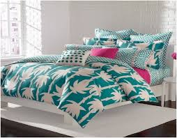Bed And Bath Duvet Covers Bedroom Duvet Covers Bed Bath Beyond Pertaining To Stylish House