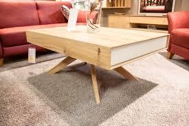 Esszimmertisch Voglauer Abverkauf Speisetische U0026 Tische Möbel Brucker