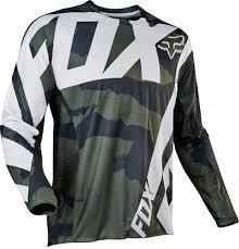 motocross mountain bike fox bmx fox 360 creo mx shirt jerseys u0026 pants motocross