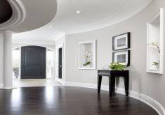 sherwin williams light gray colors nice interior paint colors ideas wall color is sherwin williams