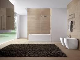 vasca e doccia insieme prezzi vasca combinata prezzi affordable prezzi e offerte delle vasche
