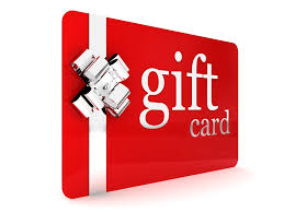 free gift card mr free gift card mr free shirts