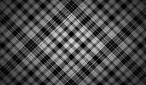mural solid dark grey wallpaper awesome gray pattern wallpaper