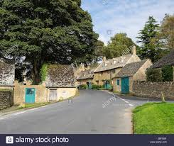 The Cotswolds Cottages by Snowshill Manor Holiday Cottages Snowshill Village The Cotswolds