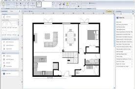 custom house plans scintillating custom house plans gallery best ideas