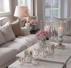 images of beautiful home interiors 5555 best feminine favorites images on about coffee