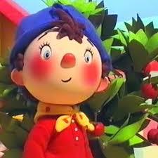 noddy u0027s toyland adventures 1992 2001