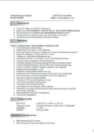 sap crm technical consultant resume sap sd resumes resume yr exp sap rural sap sd consultant resume
