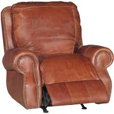 leather recliner chairs leather recliners chairs living room rc willey