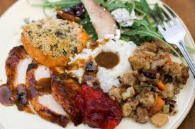 a running list of restaurants open on thanksgiving dining omaha