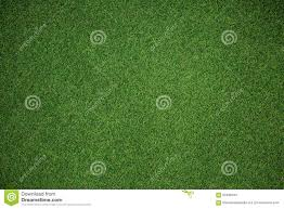 astroturf close up view of astro turf stock photo image 56496043