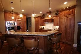 kitchen cabinets utah interior design