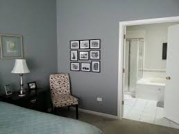 74 best gray paint images on pinterest gray paint benjamin