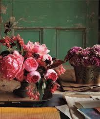 How To Make Flower Arra Easy Flower Arrangements Real Simple