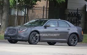 2019 chrysler 300 exterior car 2018 car 2018