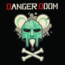 I Am Sofa King Retarded Dangerdoom U2013 Sofa King Lyrics Genius Lyrics