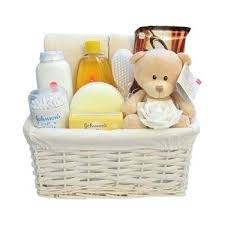 baby easter basket baby things basket skets by sket baby easter basket ideas