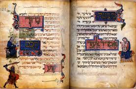 sephardic haggadah haggadah why is this different from all other nights