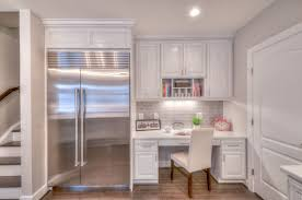 a well conceived space plan is key in the kitchen articles