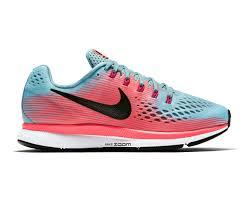 Nike Pegasus womens nike air zoom pegasus 34 running shoe at road runner sports