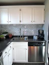 white laminate kitchen cabinets u2013 colorviewfinder co