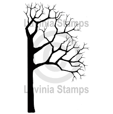 mystical archives lavinia sts ltd