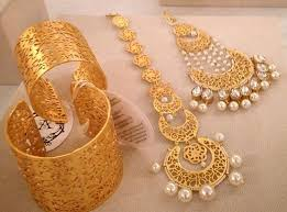 1720 best traditional indian jewelry and other ethnic jewellery
