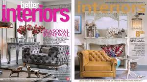 home design trends magazine india home and design trends magazine india contact youtube