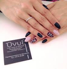 onyx the nail maker home facebook