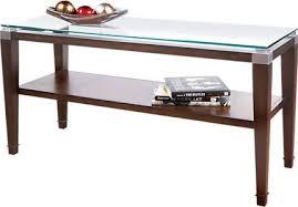 narrow long sofa tables u0026 console tables