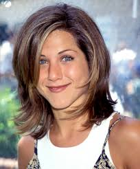 the rachel haircut on other women kate middleton s chelsea blowdry loses out to the rachel